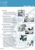 99811890; Optische Kompaktempfaenger ORA 9022-1G  ... - Kathrein - Seite 4