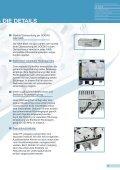 99811890; Optische Kompaktempfaenger ORA 9022-1G  ... - Kathrein - Seite 5