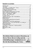Deckblatt II-2008 dünkelgrün Internet:Layout 1.qxd - Volkshochschule - Seite 4