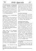 Deckblatt II-2008 dünkelgrün Internet:Layout 1.qxd - Volkshochschule - Seite 6