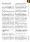kletterhalle 1 - Bergundsteigen - Seite 2