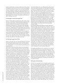 kletterhalle 1 - Bergundsteigen - Seite 3