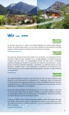Seminarprogramm-2012 - Jubi-Hindelang - Seite 5