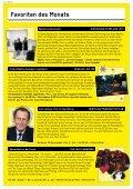 Favoriten des Monats - P-Magazin - Page 4