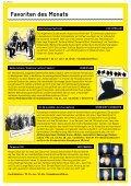 Favoriten des Monats - P-Magazin - Page 6