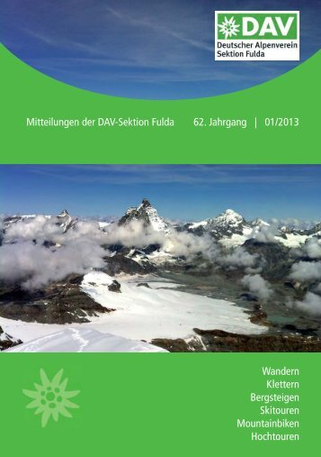 PDF-Datei - Alpenverein Sektion Fulda e. V.