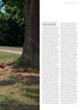 Lesen - Nina George - Seite 4