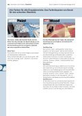 Schleifen und Polieren - Bosch Elektrowerkzeuge - Page 4