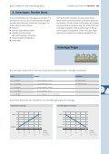 Schleifen und Polieren - Bosch Elektrowerkzeuge - Seite 7
