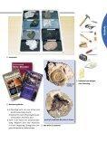 Eine Gesteinssammlung anlegen TERRAMethode - - Seite 2