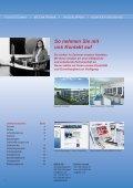 Ventile - Bibus AG - Seite 2