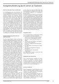 Insekten beobachten, analysieren und schlussfolgern - Seite 5