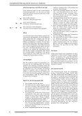 Insekten beobachten, analysieren und schlussfolgern - Seite 6