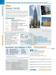 Dowload 362 KB - VR Bank Steinlach-Wiesaz-Härten eG