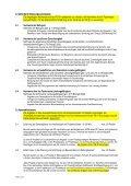 Bewerbungsunterlagen - Seite 5