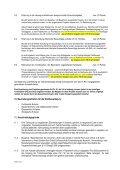 Bewerbungsunterlagen - Seite 6