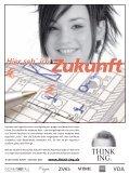 L+S-Ausgabe_3-2009 K4.indd - life + science - Page 2