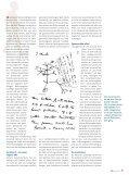 L+S-Ausgabe_3-2009 K4.indd - life + science - Page 7