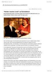2010_files/SWP Kleider Kritik 2010.pdf - Schwabenbühne Roth- und ...