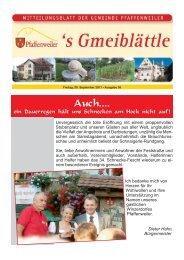 Apotheke - Suedlicht GmbH
