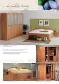 Jabo kleiderschrank - Seite 5