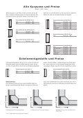 PAX & KOMPLEMENT - Ikea - Seite 6