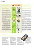 Für Ihr neues Android- - Fachverlag Schiele & Schön - Seite 2