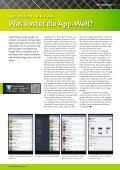Für Ihr neues Android- - Fachverlag Schiele & Schön - Seite 4