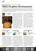 Für Ihr neues Android- - Fachverlag Schiele & Schön - Seite 5