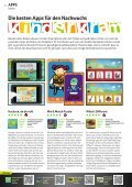 Für Ihr neues Android- - Fachverlag Schiele & Schön - Seite 7