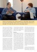 Leben wie es uns gefällt - KoKoBe Mettmann - Seite 7