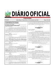 Di%C3%A1rio-Oficial-07-02-2013