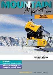 Download (PDF) - EuBuCo Verlag
