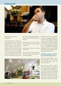 Kompetente Mitarbeiter sind die beste Kundenbindung - Rheinpfalz - Seite 4