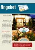 Kompetente Mitarbeiter sind die beste Kundenbindung - Rheinpfalz - Seite 7