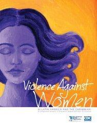 violence-against-women-lac