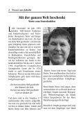 Ausgabe 2 / 2010 - Evangelische Kirchengemeinde Jakobi zu Rheine - Seite 2