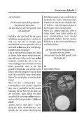 Ausgabe 2 / 2010 - Evangelische Kirchengemeinde Jakobi zu Rheine - Seite 3