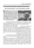 Ausgabe 2 / 2010 - Evangelische Kirchengemeinde Jakobi zu Rheine - Seite 7