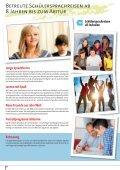 Betreuung - Iska - Seite 4