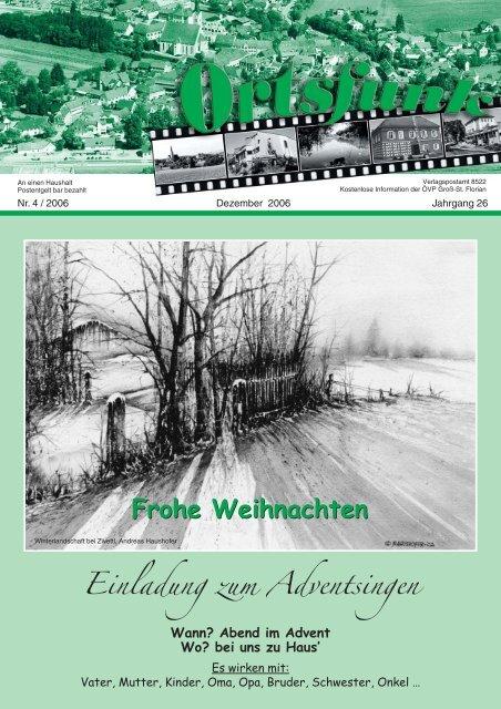 Mario_89 (30), sucht Single Frauen in Gro Sankt Florian
