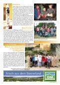 unser - Lind-Maßweg - Seite 5