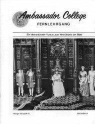 AC Fernlehrgang Lektion 09 (Prelim 1972).pdf - Herbert W ...