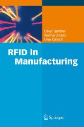 RFID in manufacturing.pdf 4789KB Aug 15 2012 - Size