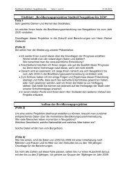 Neugablonz - Drehbuch [pdf] - Stadt Kaufbeuren