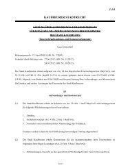 340. Feuerwehraufwendungs - Stadt Kaufbeuren