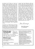 OTB- Sockenball vor dem - Oldenburger Turnerbund - Seite 4