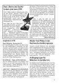OTB- Sockenball vor dem - Oldenburger Turnerbund - Seite 5
