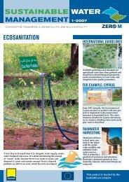 Zer0-M-1-07 (english) 4,2 MB - bei AEE - Institut für Nachhaltige ...