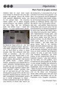 Almanach - SKC-Giessen - Seite 3